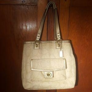 Bundle coach bags
